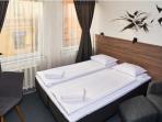 reformatai-park-hotel-vilnius-14-1