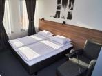 reformatai-park-hotel-vilnius-15-1
