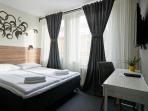 reformatai-park-hotel-vilnius-18-1