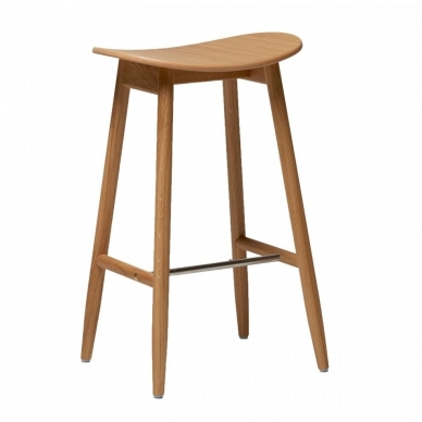 Restaurant Bar Chair