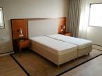 riviera-marriott-hotel-la-porte-de-monaco-7-1