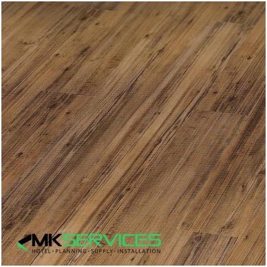 Rustic Pine