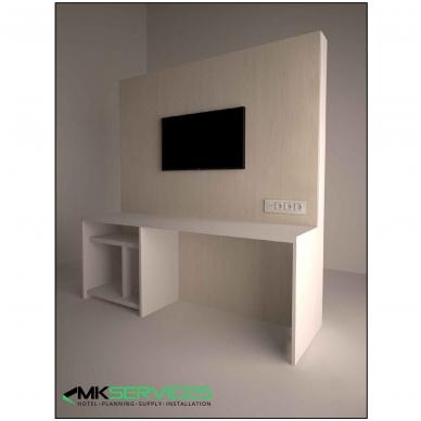 TV Panel LIGHT