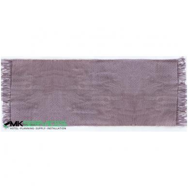 Wool plaid 140x200cm
