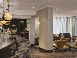 hilton-munich-park-hotel-3-1