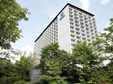 hilton-munich-park-hotel-1