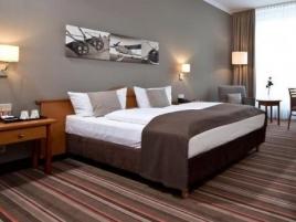 leonardo-hotel-hamburg-airport-3-1