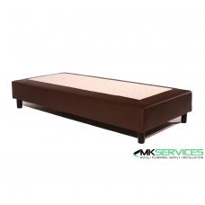 Hotel Bed BOX Spring
